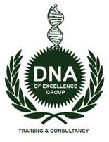 DNA Of Excellence Group