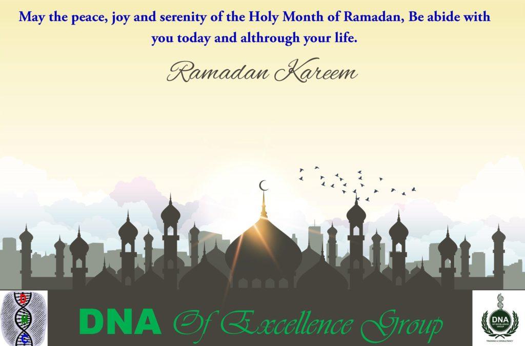 dna ramadan 2017_cropped